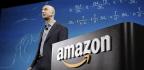 Should the U.S. Break Up Amazon?