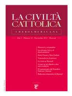 La Civiltà Cattolica Iberoamericana 10