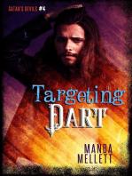 Targeting Dart
