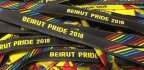 "Following Pressure By Security Forces, Beirut Pride 2018 Is ""Suspended For The Time Being"""
