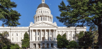 California Could Pass Innovative Legislation on Key Climate, Energy and Transportation Issues