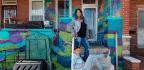 The Radical Self-Reliance of Black Homeschooling
