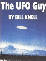 The Ufo Guy