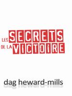 Les secrets de la victoire