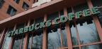 Starbucks Training Focuses On The Evolving Study Of Unconscious Bias