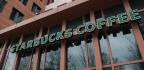Starbucks Training Focuses On The Evolving Study Of Unconscious Bias