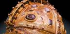 Roman Ridge Helmet