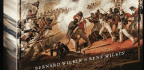 Fighting The British French Eyewitness Accounts From The Napoleonic Wars