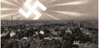 The Third Reich In Photos Dawn Of War 1938-1940