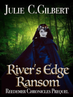 River's Edge Ransom