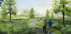 Amid Heated Debate, Chicago Approves Plan For Obama Presidential Center