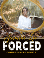 Forced (Consequences Book 1)