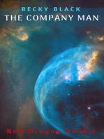 The Company Man
