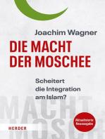 Die Macht der Moschee