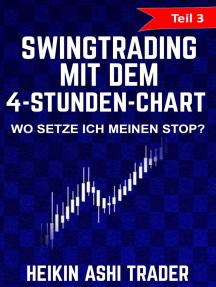 Swingtrading mit dem 4-Stunden-Chart: Teil 3: Wo setze ich meinen Stop?
