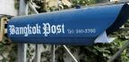 Was Bangkok Post Editor Umesh Pandey Fired For Mismanagement Or Political Pressure?