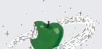 I Developed A Sturdier, Crisper, And Yummier Apple