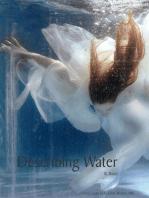 Describing Water