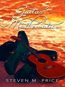 Guitar Mathematics