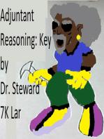 Adjuntant Reasoning