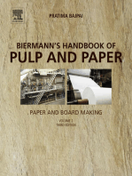 Biermann's Handbook of Pulp and Paper