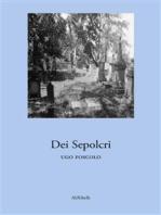 Dei Sepolcri