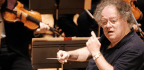 James Levine Accused Of Sexual Misconduct By 5 More Men