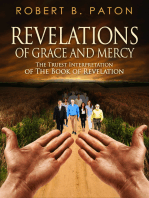Revelations of Grace and Mercy