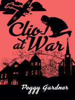 Clio at War