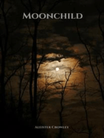 Moonchild (Annotated)