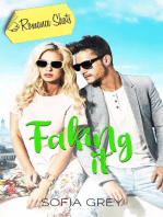 Faking the Love