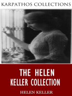 The Helen Keller Collection