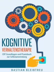 Kognitive Verhaltenstherapie