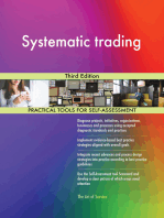 Systematic trading Third Edition