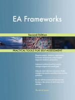 EA Frameworks Second Edition