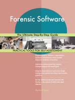 Forensic Software The Ultimate Step-By-Step Guide