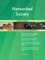 Networked Society Second Edition
