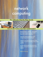 network computing The Ultimate Step-By-Step Guide