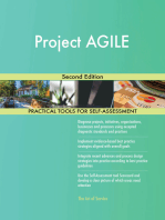 Project AGILE Second Edition