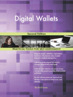 Digital Wallets Second Edition