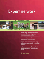 Expert network A Complete Guide