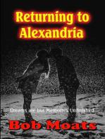 Returning to Alexandria