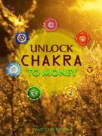 Unlock Chakra To Money