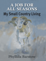 A Job for All Seasons