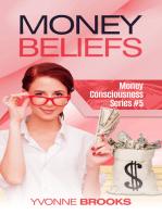 Money Beliefs