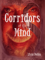 Corridors of the Mind