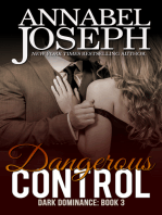 Dangerous Control