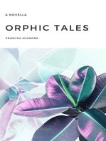 Orphic Tales