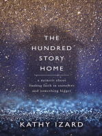 The Hundred Story Home