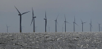 Wait—Offshore Wind Offers HOW Much Power? Use This Calculator…